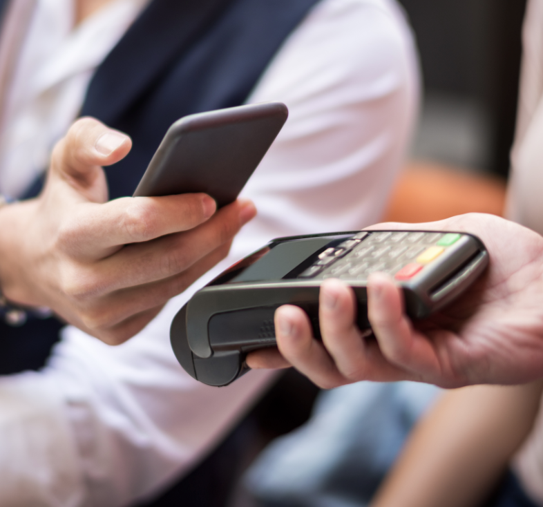 Prospera Launches Mobile Pay For Android