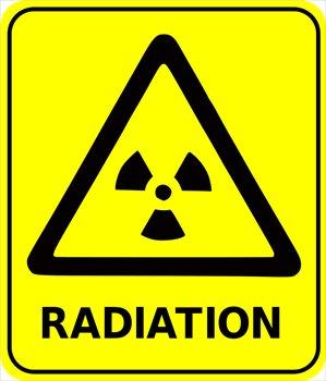 Miniscule Amounts Of Fukushima Radiation Found Off BC Coast