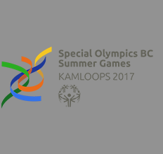 Special Olympics BC Summer Games Athletes Shone In Kamloops