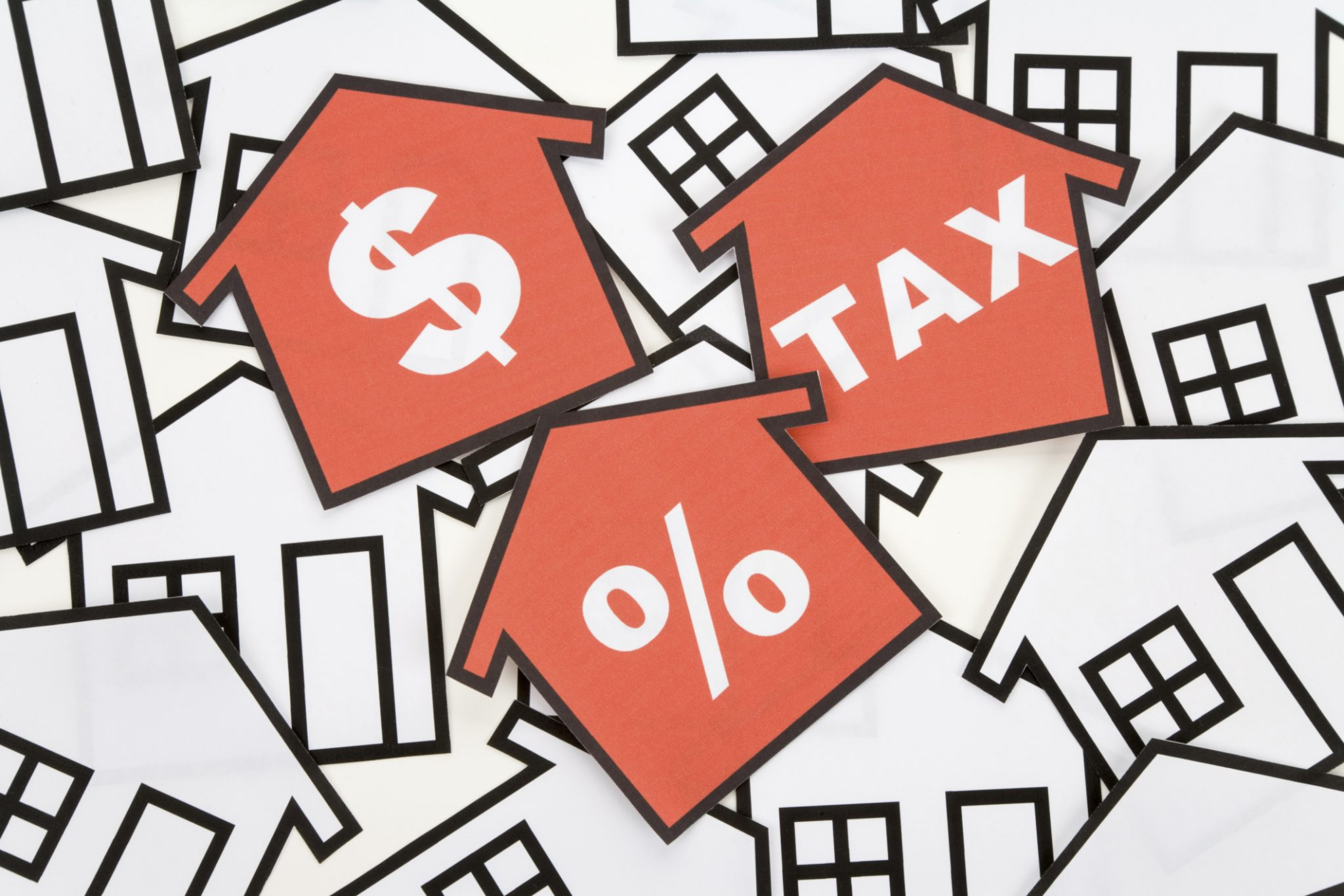Abbotsford Property Taxes Highest in Lower Mainland