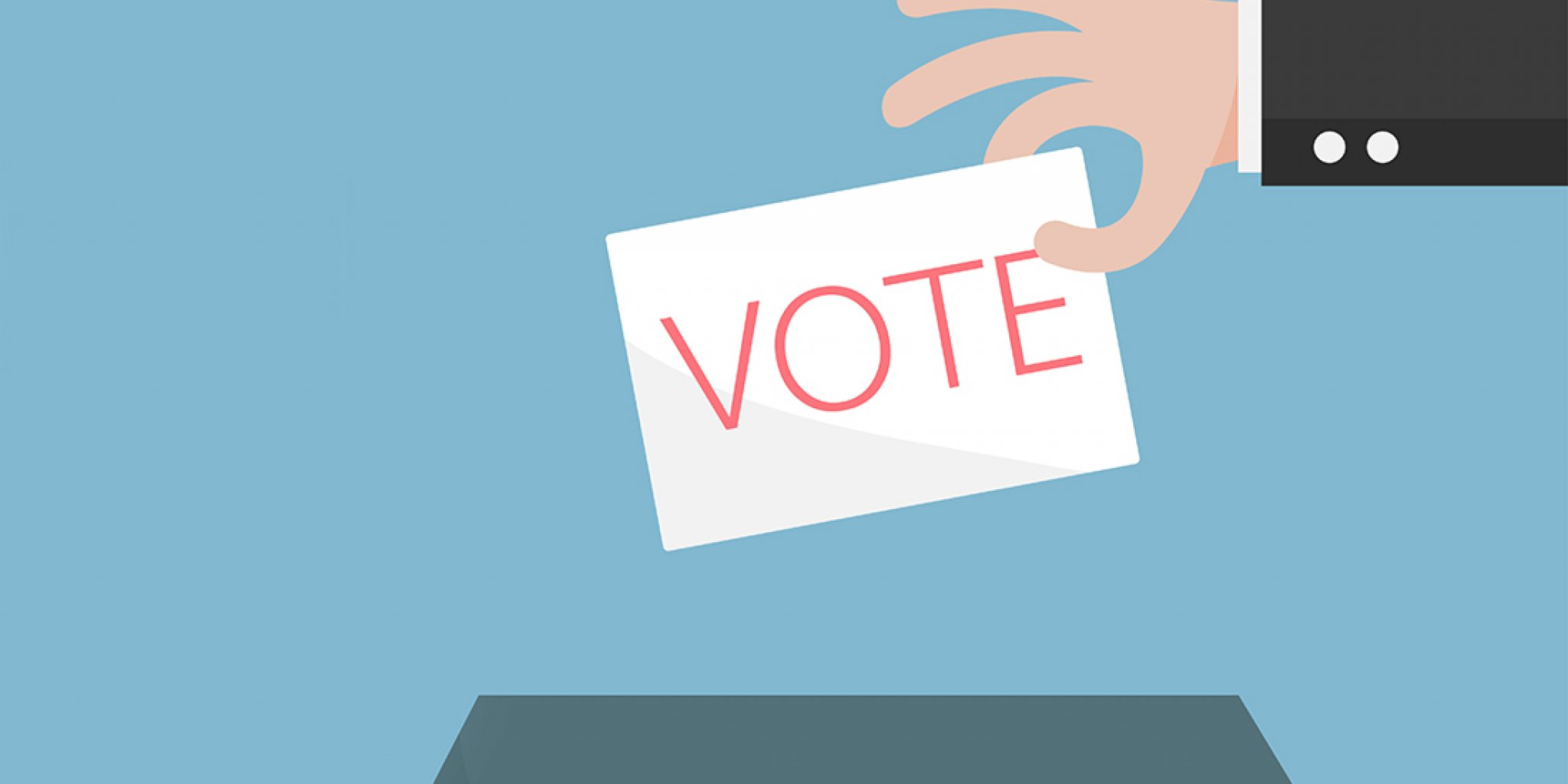 Abbotsford Municipal Election Results