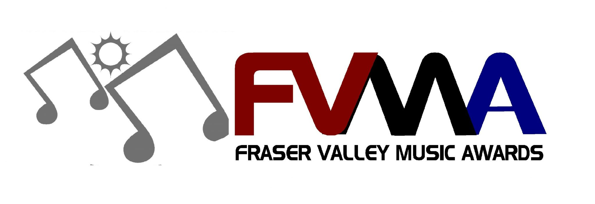 2018 FRASER VALLEY MUSIC AWARDS APPLICATIONS NOW OPEN