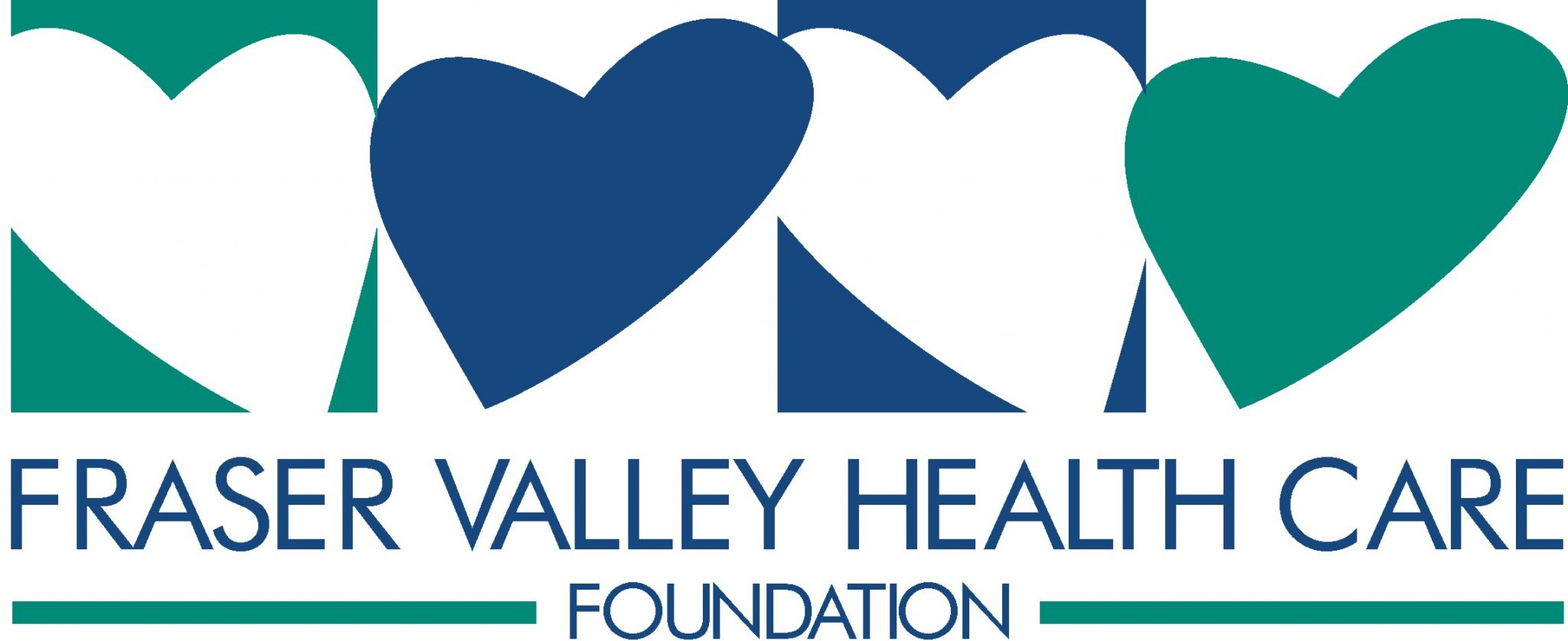 Fraser Valley Health Care Foundation continues to strengthen board of directors