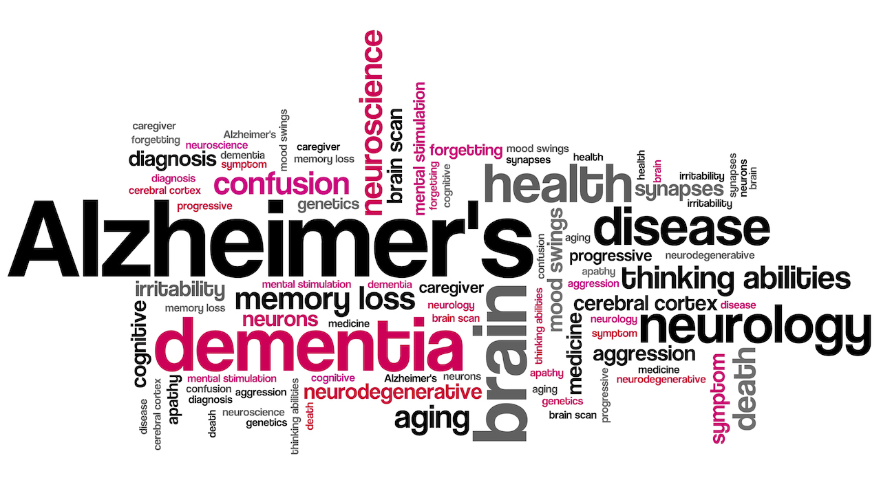 Alzheimer's Awareness campaign challenges stigma for Abbotsford residents living with dementia
