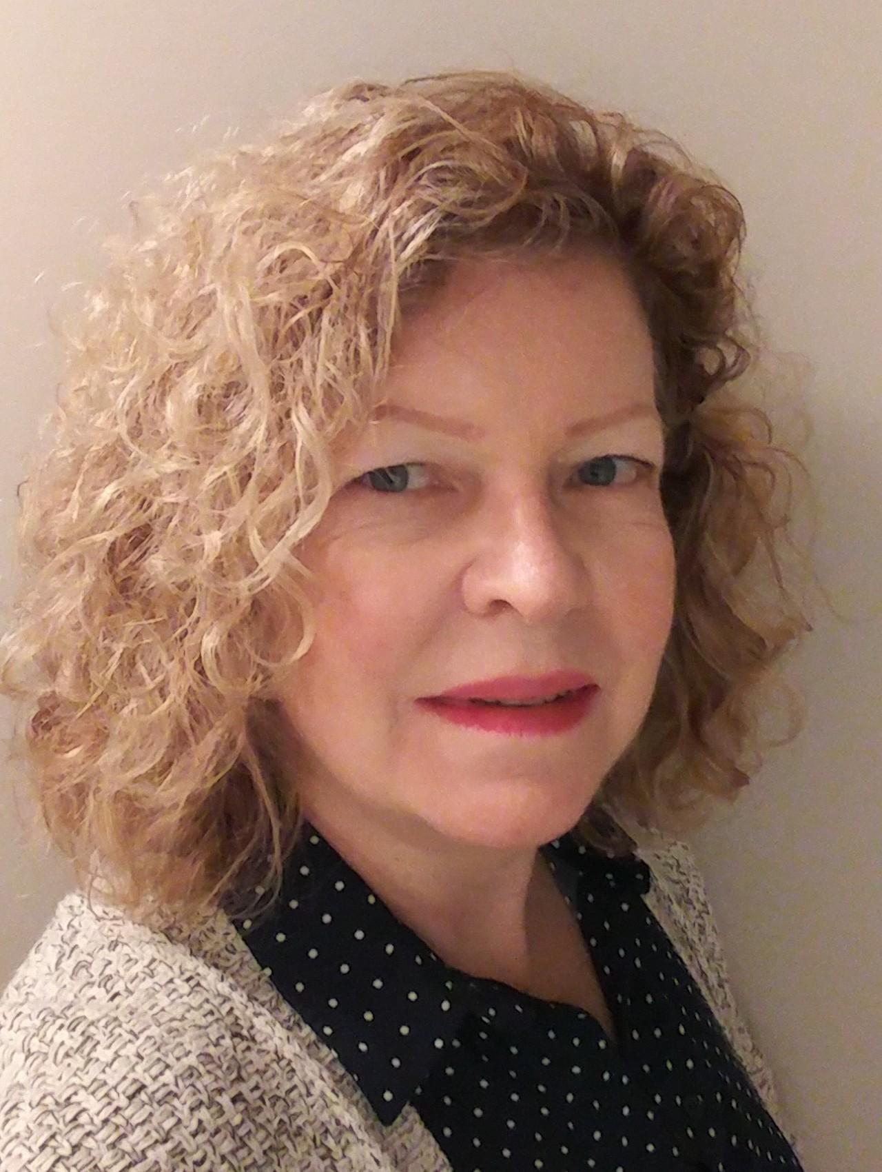 Dementia campaign in Abbotsford challenges stigma