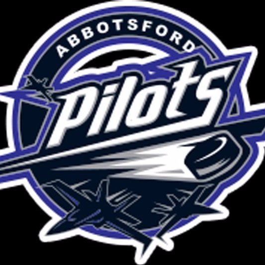 Abbotsford Pilots announce Evaluation Camp Dates