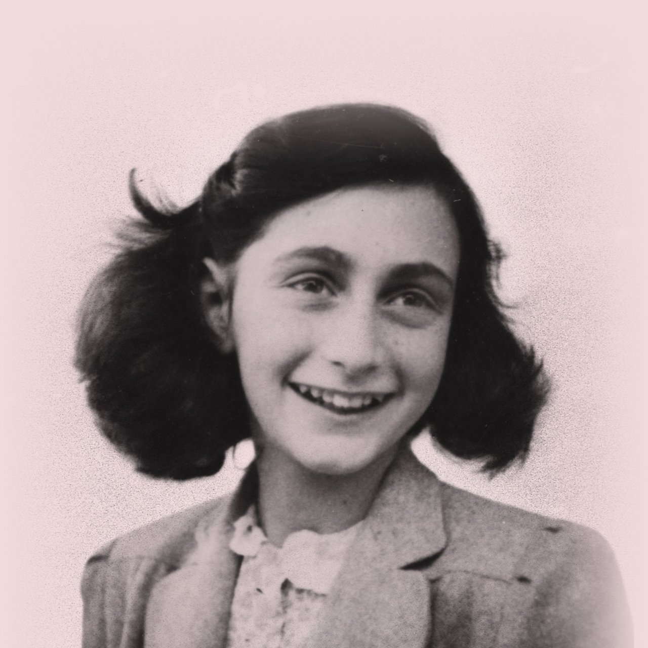 The Diary of Anne Frank Takes to the Stage in Chilliwack