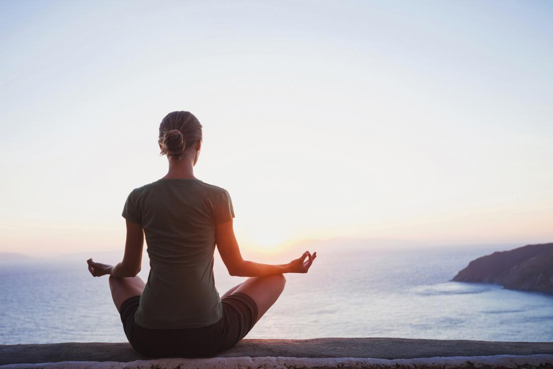 UFV offers first for-credit, graduate program in Mindfulness in Canada