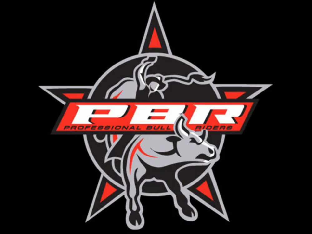 PBR Canada's Elite Monster Energy Tour Returns to Abbotsford