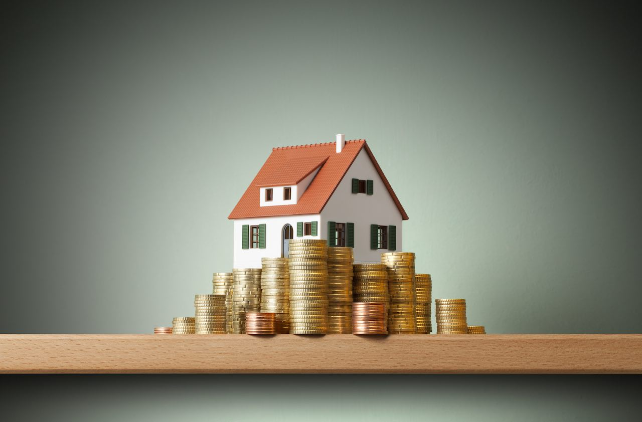 What You Don't Know About Property Taxes
