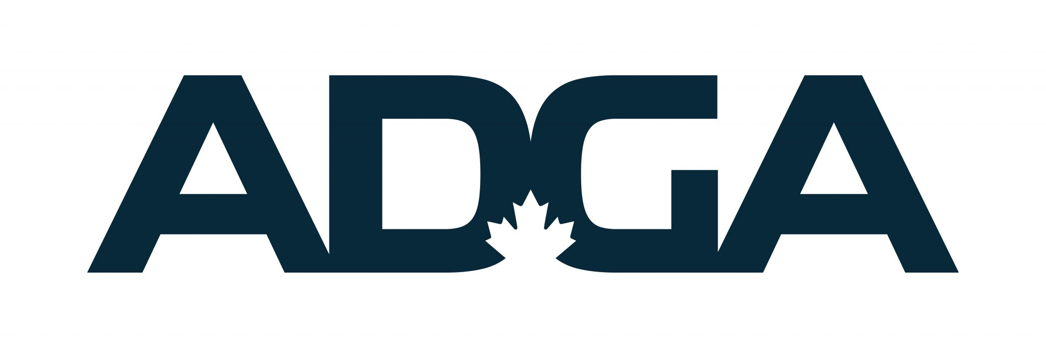 ADGA Seeks Electronics Technician