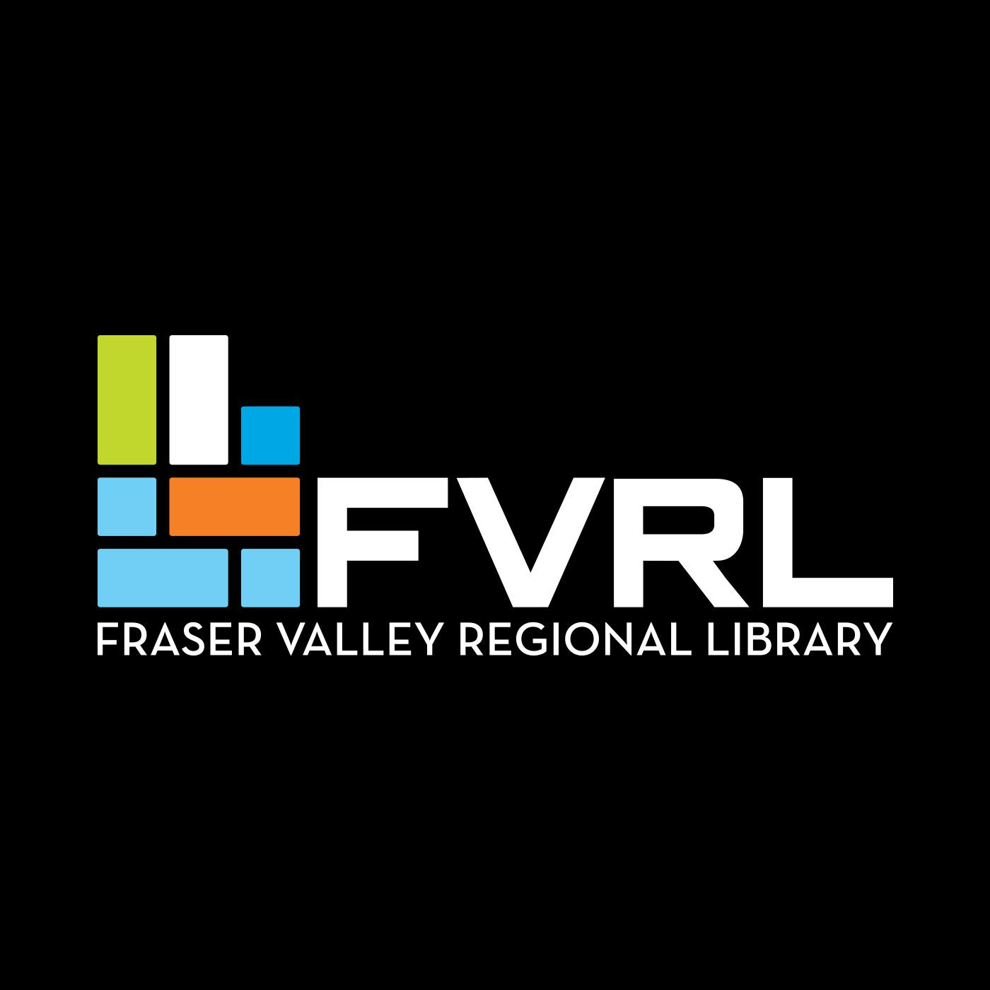 Fraser Valley Regional Library Prepares to Welcome Customers Inside in Early August