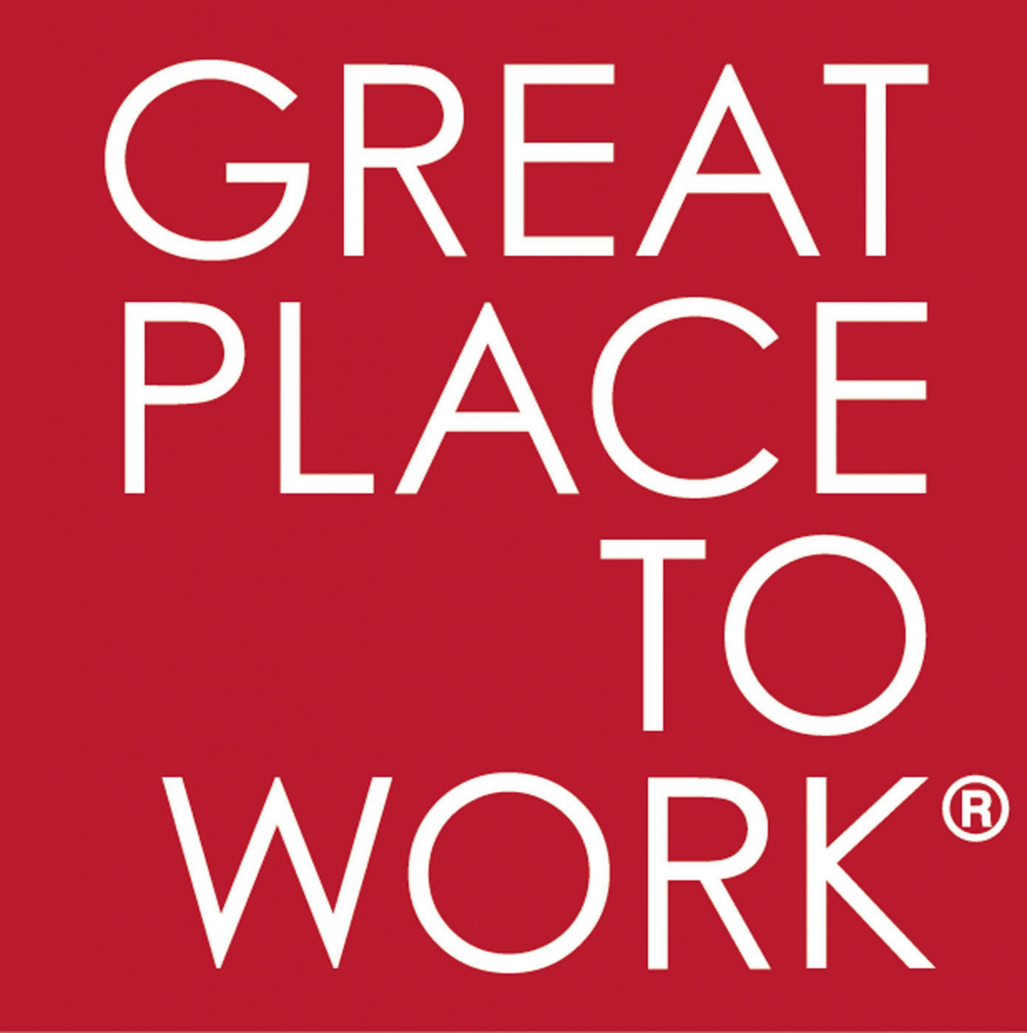 Prospera makes the 2019 list of Best Workplaces™ in Financial Services and Insurance