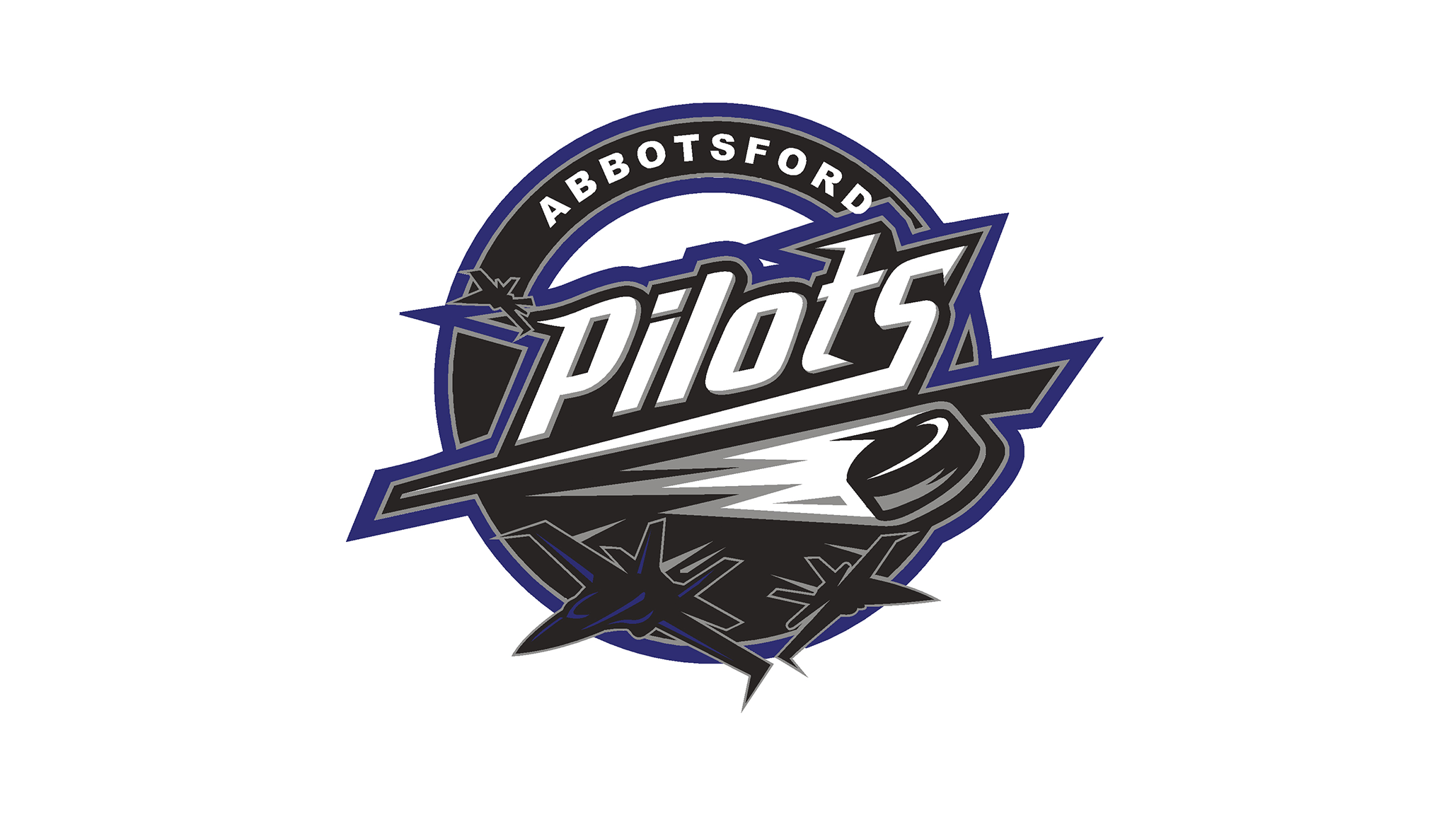 Abbotsford Pilots Victorious Over Ice Hawks In Double Overtime