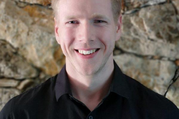 Ryan Scramstad