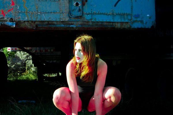 Kristin Witko nominee