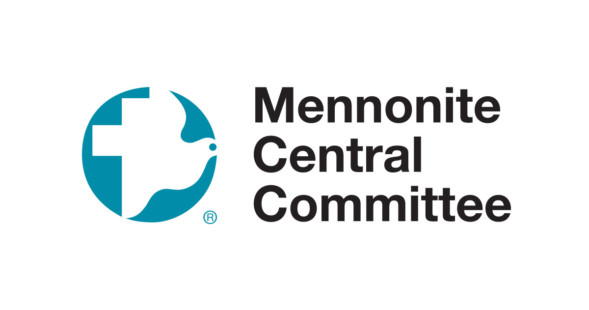 Mennonite Central Committee Canada Named 1 of top 10 International Impact Charities in Canada