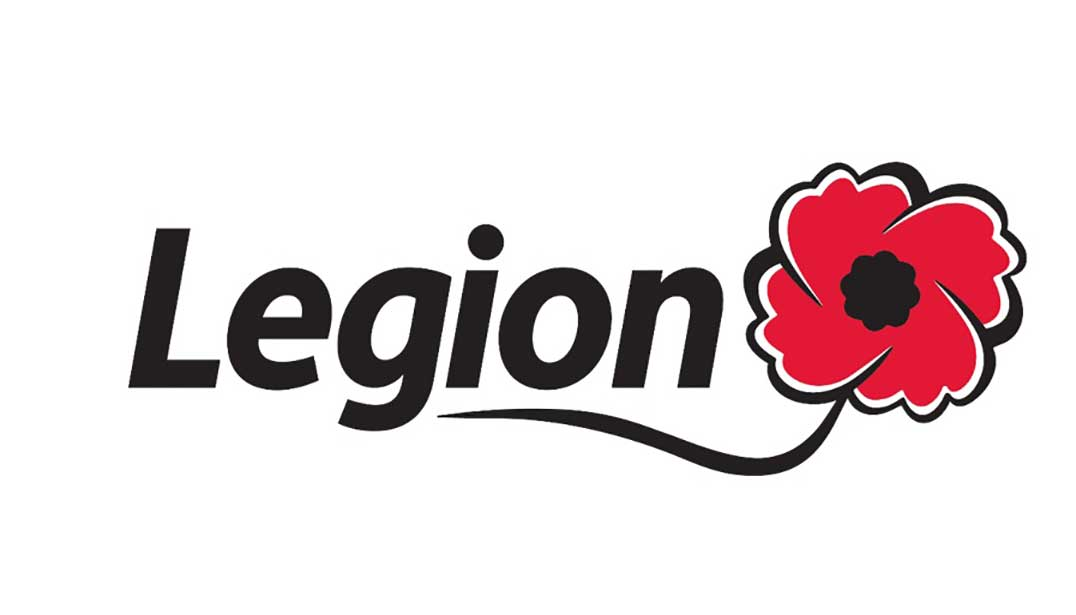 Royal Canadian Legion National Headquarters announces $3 million for Branches