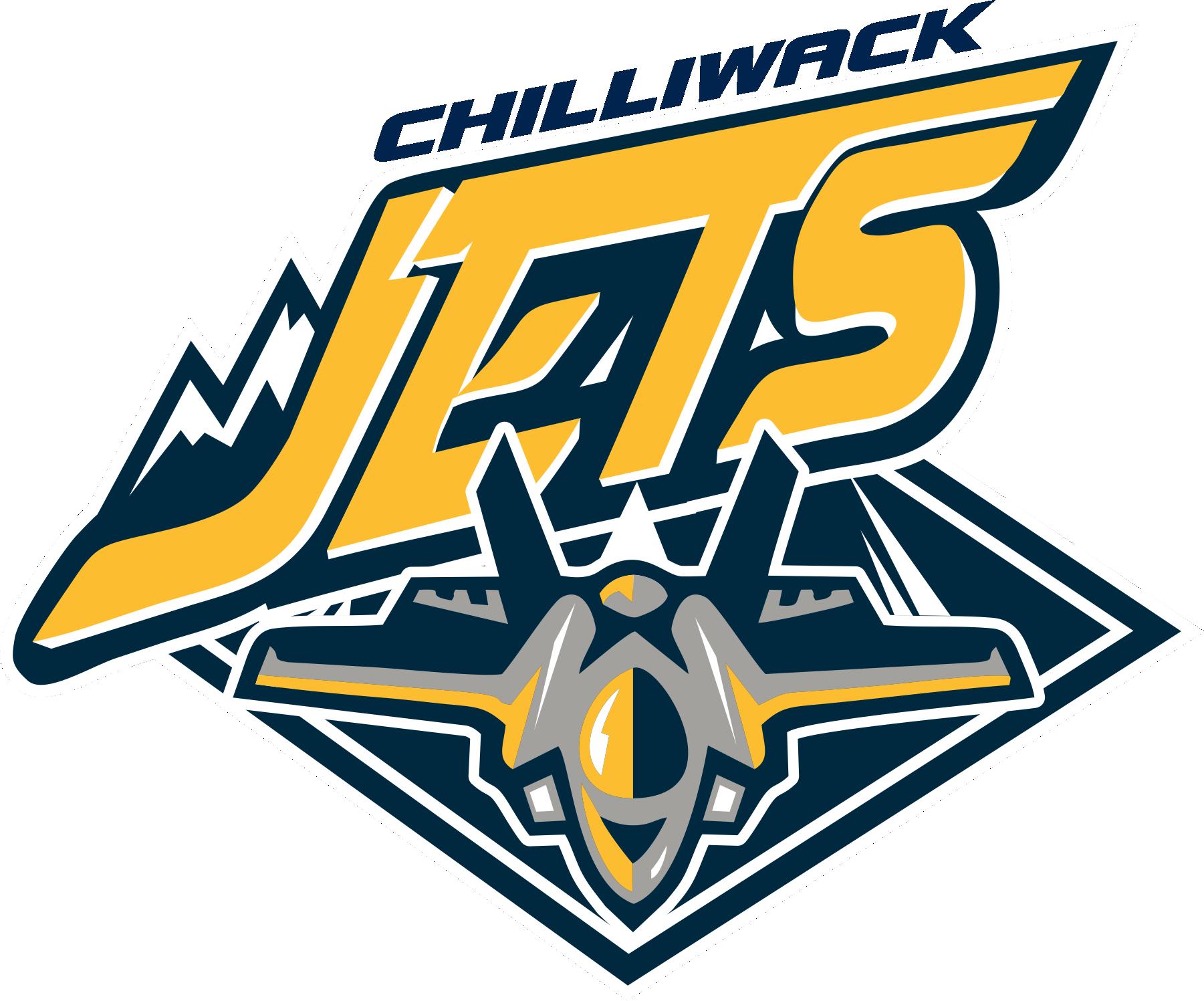 PJHL Awards Expansion Franchise to Chilliwack