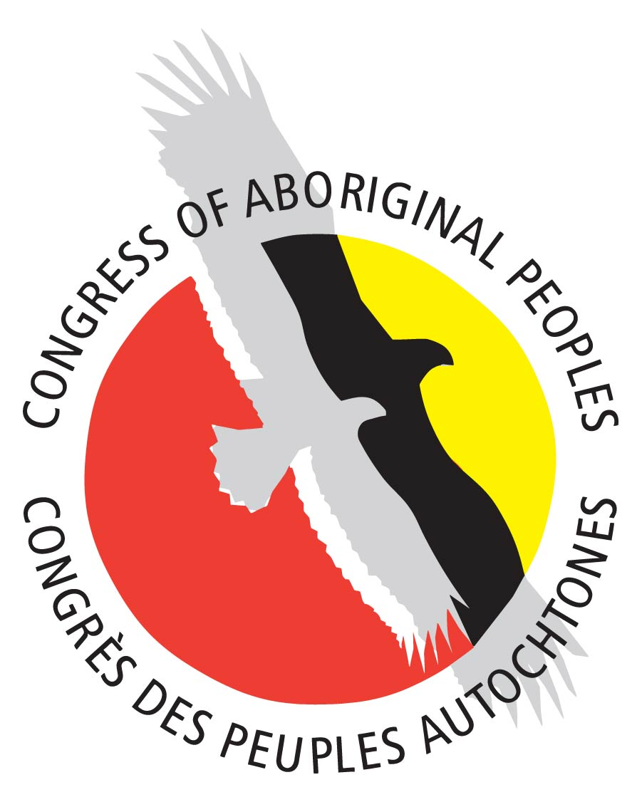National Indigenous Group Files Court Application Over Inadequate and Discriminatory Funding During COVID-19