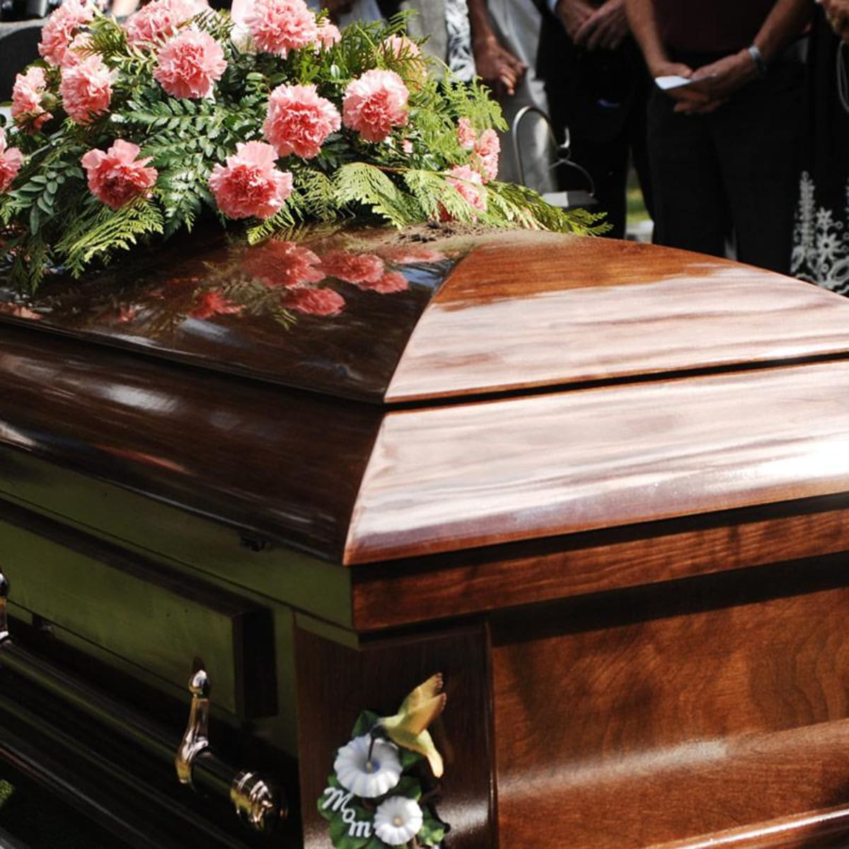 Significant Financial Losses for Funeral Providers during COVID-19