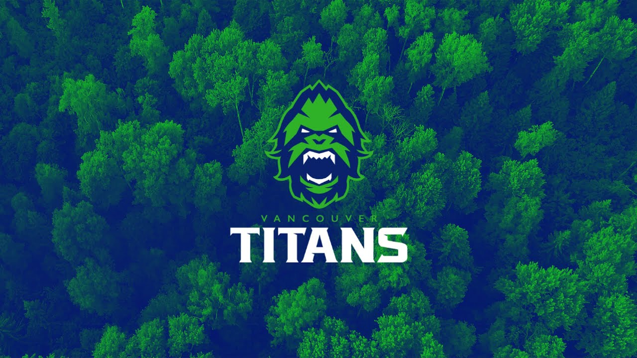 Enthusiast Gaming Announces Partnership Between The Vancouver Titans and Pizza Hut Canada