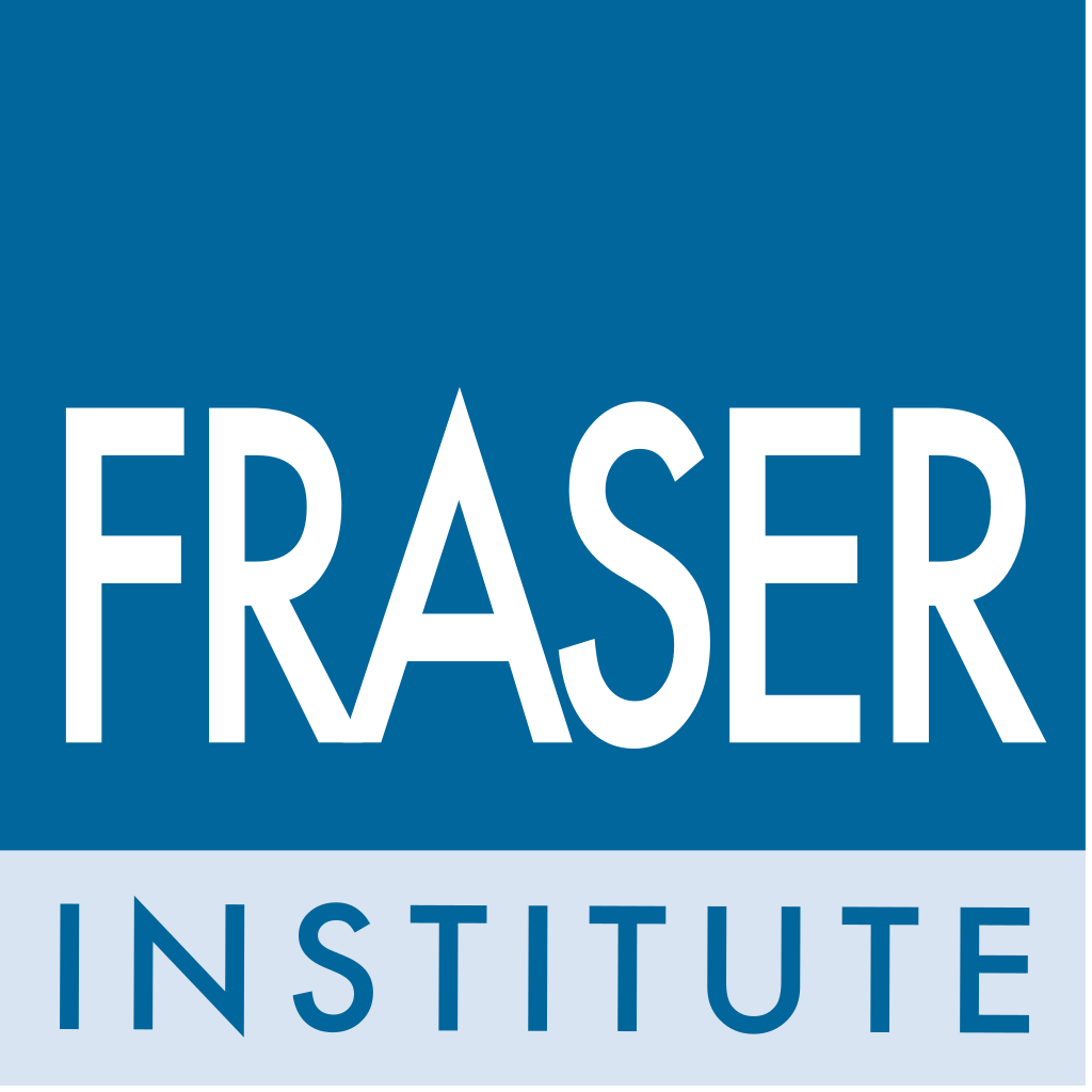Fraser Institute News Release: Existing problems in EI shouldn't be forgotten as reforms considered