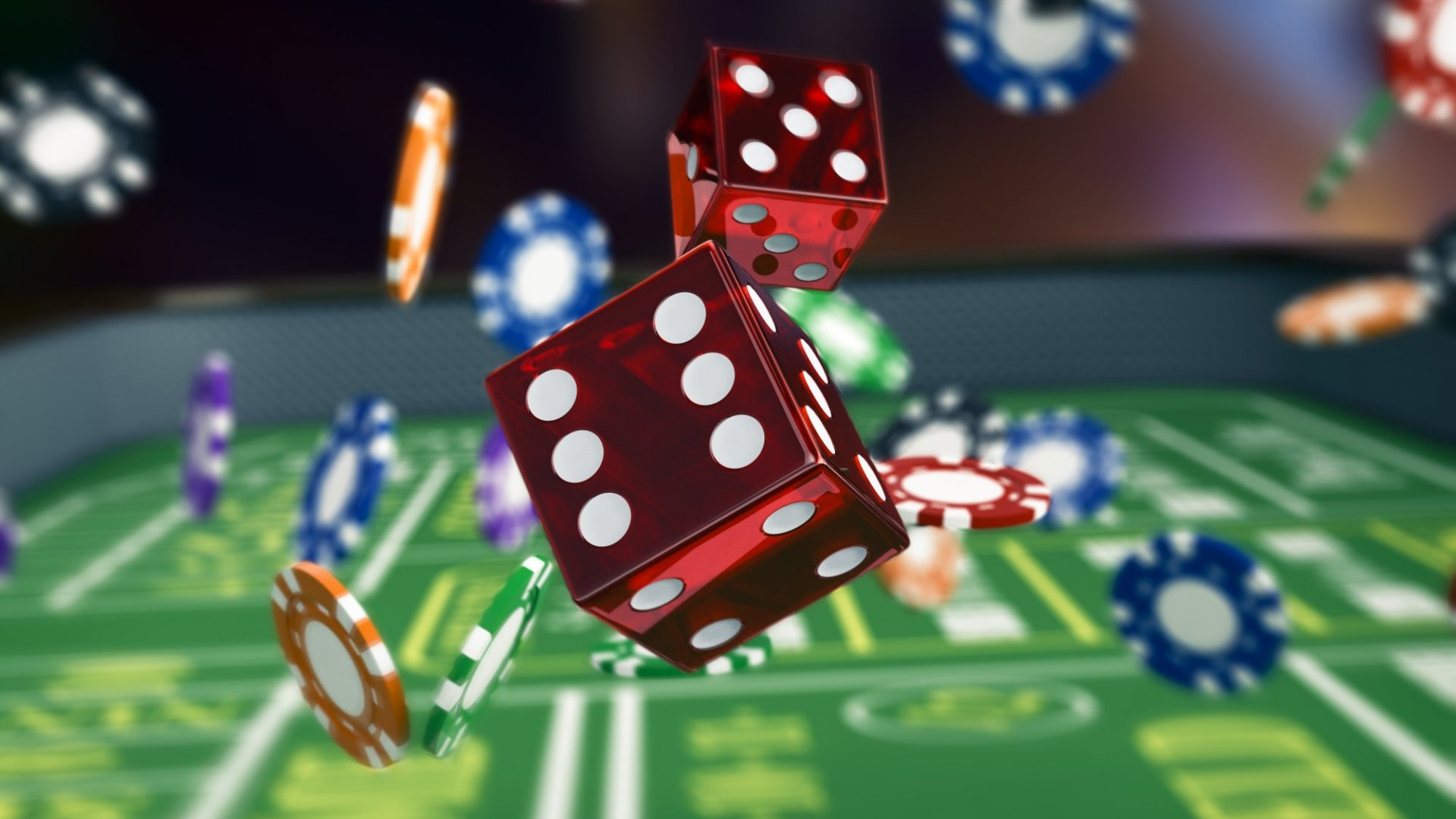 How Tech Developments Have Increased Demand for Online Casinos