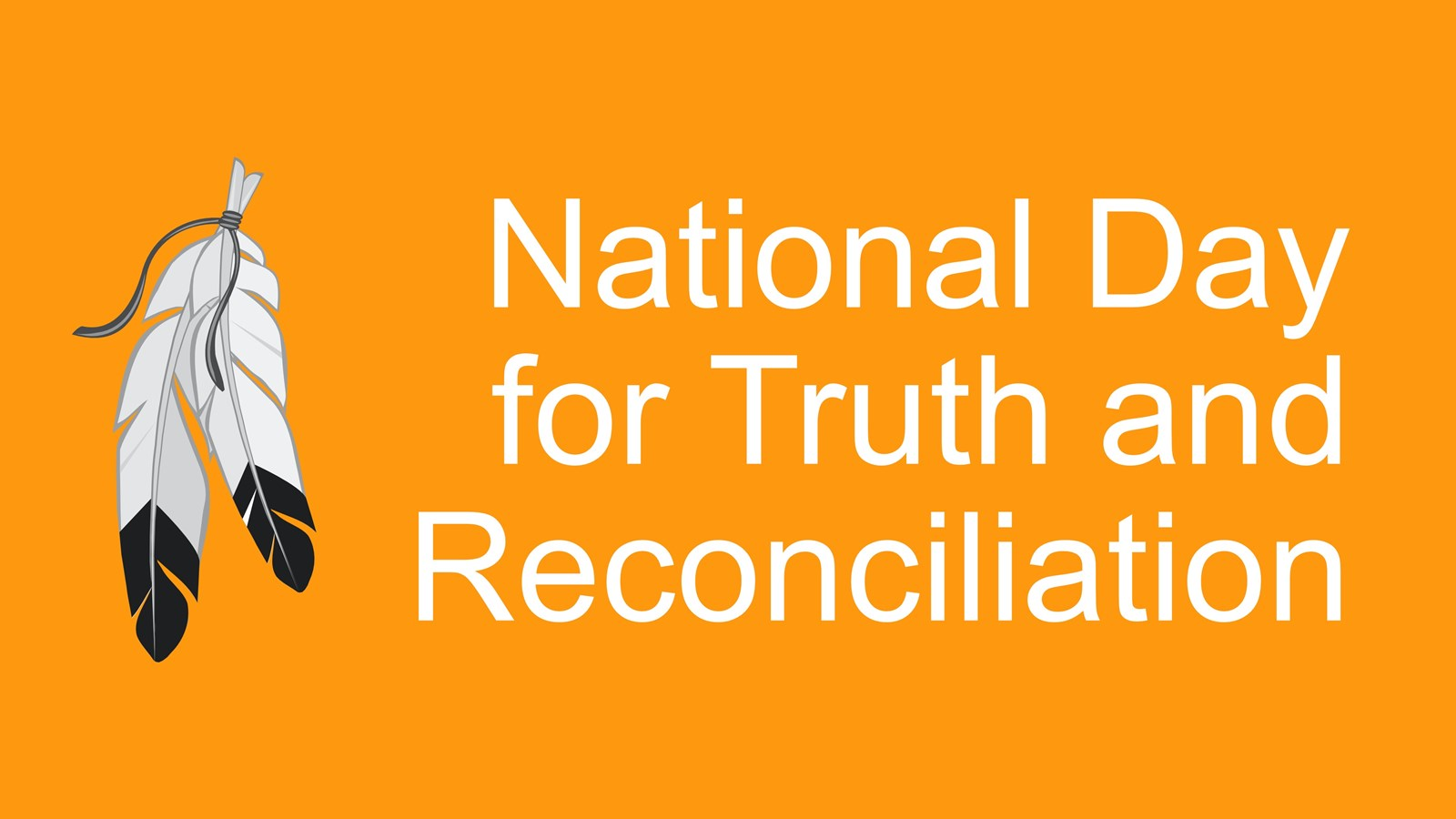 UFCW 1006A Shocked by Loblaw's Shameful Decision to Not Recognize the National Day for Truth and Reconciliation as a Statutory Holiday