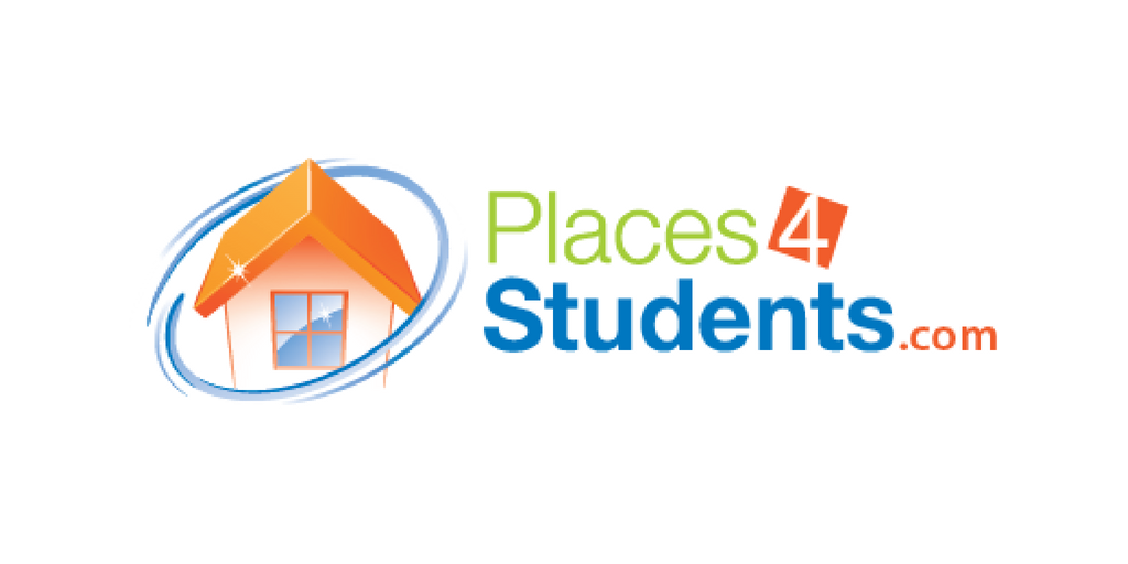 Places4Students.com Asks Homeowners to Consider Renting Their Spare Rooms to Students